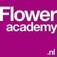 Floweracademy.nl | Lucas Janssen